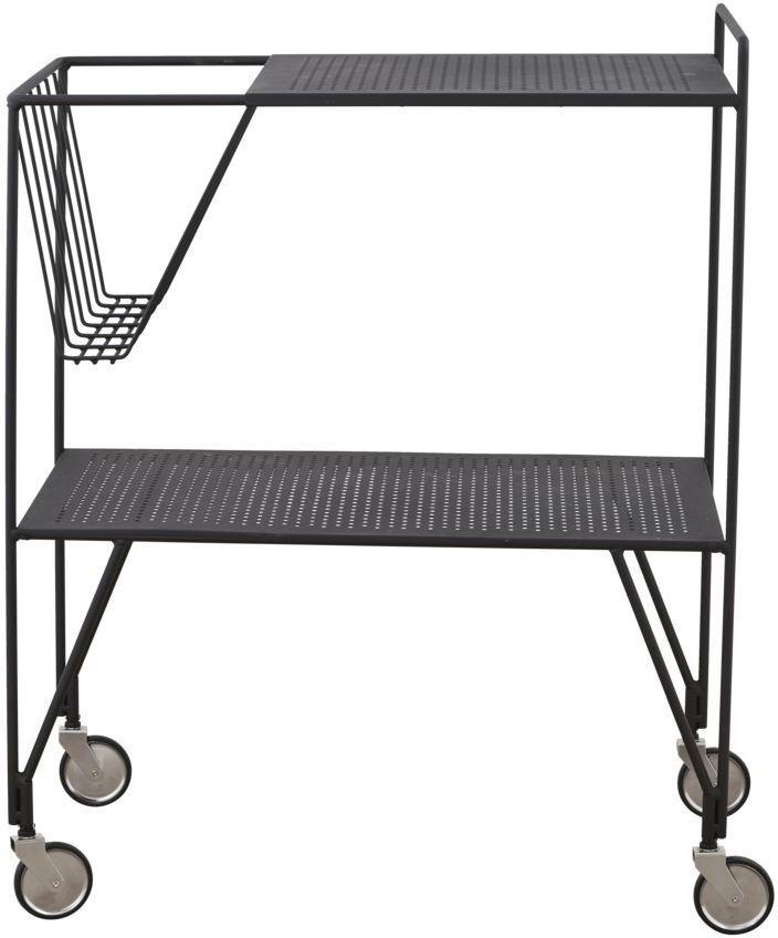 trolley-use---zwart---65x40x81cm---house-doctor[0].jpg